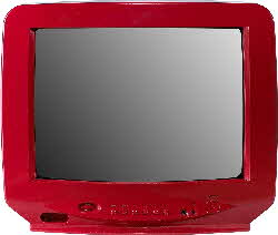 14inch_crt_color_tv_set
