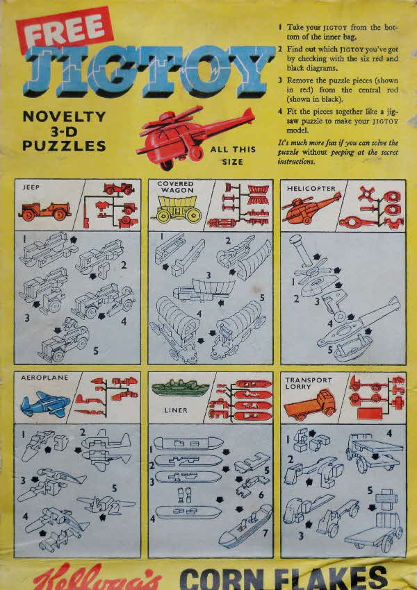 1959 Cornflakes Jigtoys 2 (1)
