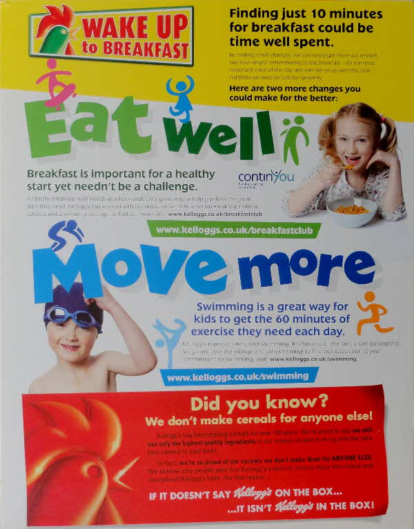 2009 Coco Pops Eat Well Move More (2)