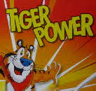 2006 Cornflakes Tiger Power1 small