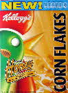 2006 Cornflakes with Hint Honey front new1 small