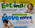 2009 Coco Pops Eat Well Move More1 small