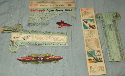 1955 Frosties Super Space Fleets (2)