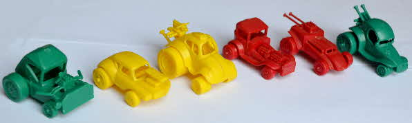 1974 Frosties Hot Rods (1)