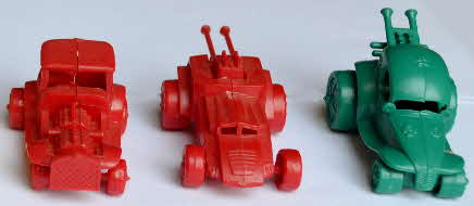 1974 Frosties Hot Rods (2)2