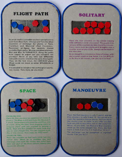 1977 Frosties Magnetic Games back (2)