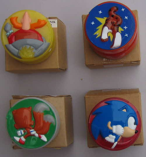 1994 Frosties Sonic Spinners (2)