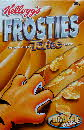 2000 Frosties Toffee Flavour New front1 small