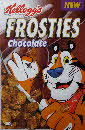 2002 Chocolate Frosties front New1 small