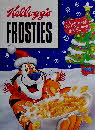 2015 Frosties Christmas Packet (1)