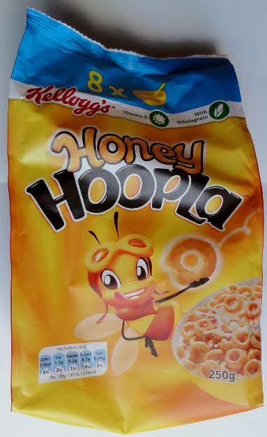 2015 Honey Loops packet (1)