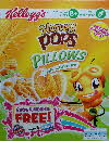 2015 Honey Pops Pillows Grown Ups Go Free (2)1 small