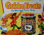 1976 Rice Krispies Golden Syrup Recipes (2)1 small