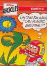 1997 Ricicles Why Why Family from Beano1 small