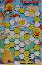 1980s Honey Smacks Honey Run Game1 small