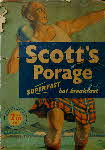 1950s Scotts Porage front (betr)