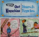 1966 Oat Krunchies Fears & Fancies1