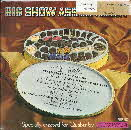 1966 Quaker Big SHow Assortment LP1 small