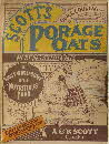 1984 Scotts Porage Oats Nostalgia pack (1)