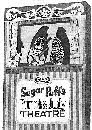 1966 Sugar Puffs Punch & Judy Theatre1 small