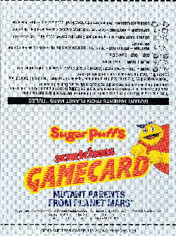 1991 Sugar Puffs Scratchees Game cards open 3 (1)