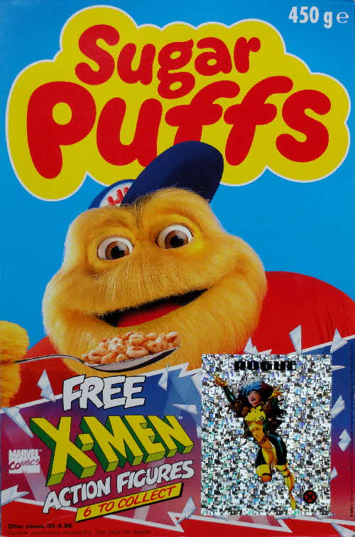 puffs cream puffs french breakfast puffs sugar puffs 450g sugar puffs ...
