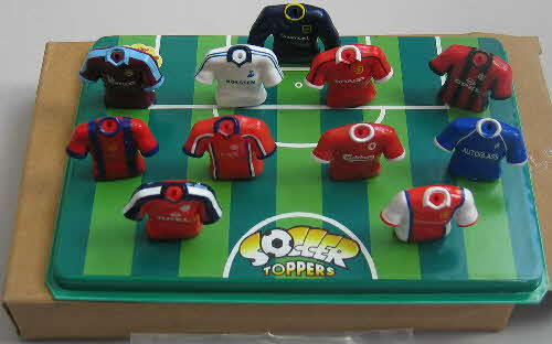 2000 Sugar Puffs European Soccer Toppers2