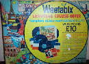 1960s Weetabix Language Course Offer (betr) (1)