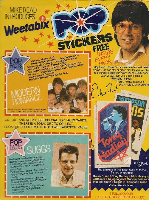 1983 Weetabix Pop Stickers large (1)
