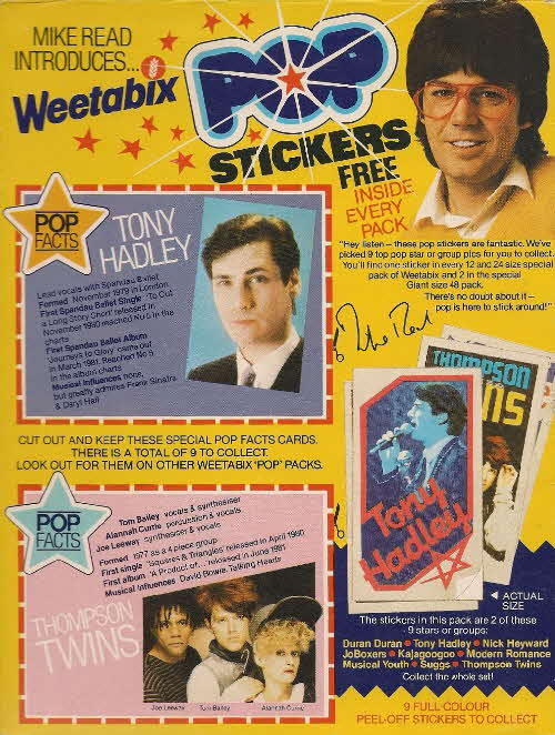 1983 Weetabix Pop Stickers large (2)