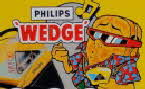 1988 Weetabix Phillips Wedge Competition (2)1 small