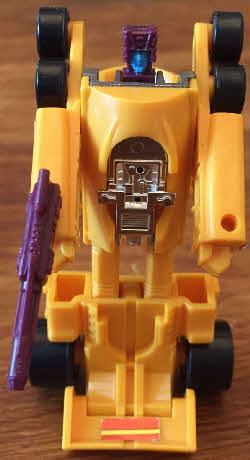 1991 Weetabix Transformers Drag Strip open (1)