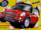 2003 Weetabix Mini Competition1 small