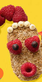 2015 Weetabix Weetabuddy Soft Toy Competition online (1)1 small
