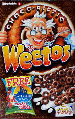 Weetos front 2000